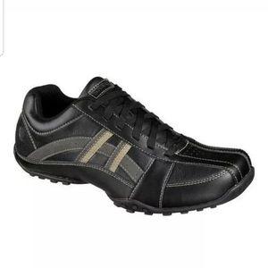 Skechers Oxford Sneaker